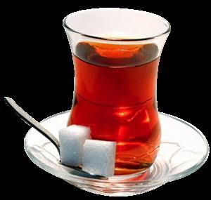 çaycı kiralama servisi